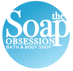 The Soap Obsession Bath and Body Shop